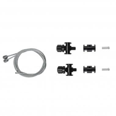 Kit de cables y cilindros TRP para puentes de freno REVOX