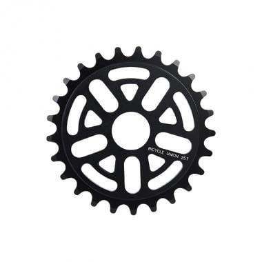 Corona BICYCLE UNION