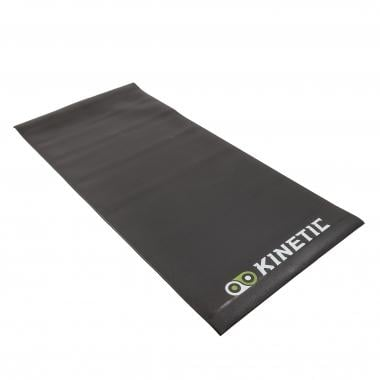 Tappetto per Home Trainer KINETIC TRAINER MAT T-741