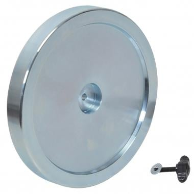Ruota per Home Trainer KINETIC PRO FLYWHEEL T-738