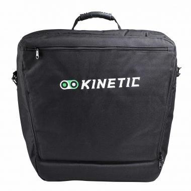 Custodia di Sistemazione per Home Trainer KINETIC TRAINER BAG T-1000