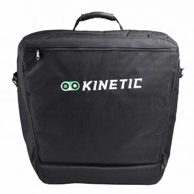 Housse de Rangement Home Trainer KINETIC TRAINER BAG T-1000