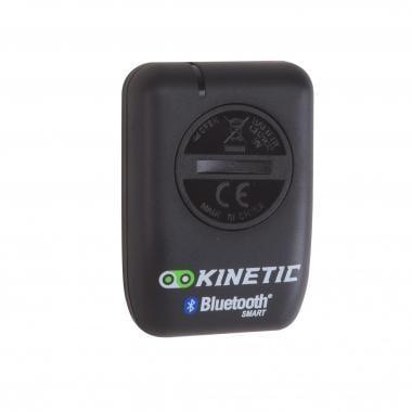 Sensor de potencia para rodillo de entrenamiento KINETIC INRIDE T-2002