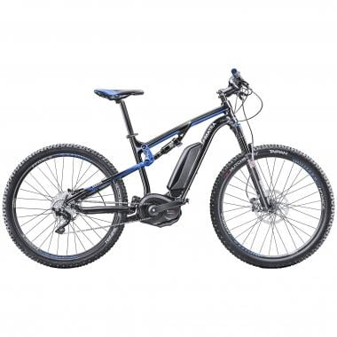 Mountain Bike eléctrica MATRA IFORCE XT 27,5