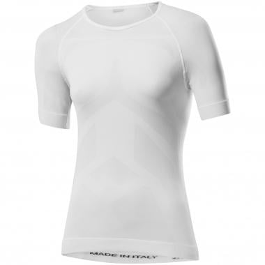 T-Shirt LÖFFLER TRANSTEX LIGHT SEAMLESS Donna Bianco 2016