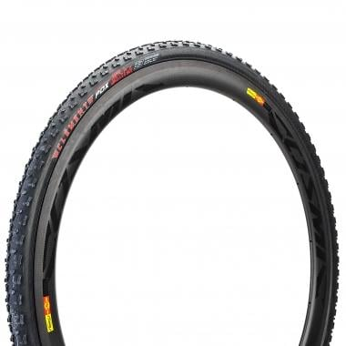Tubular CLEMENT PDX 700x33c