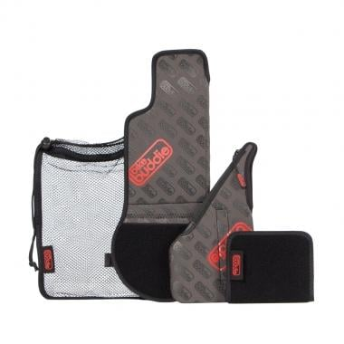 Protections pour Vélo BIKE BUDDIE SOLO FULL