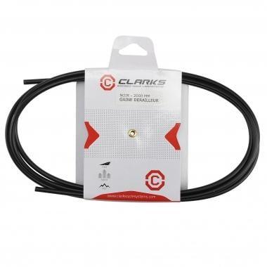 Funda de cable de cambio CLARKS IGOC4-2000 mm