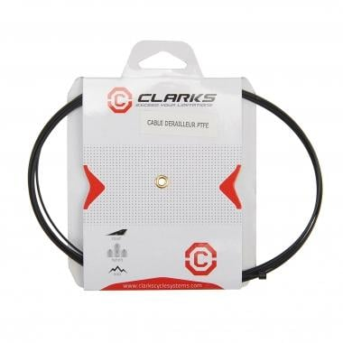 Cable de cambio CLARKS UNIVERSAL TEFLON W8008