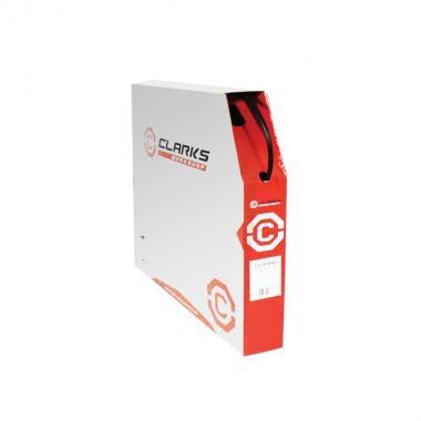 Durite de Frein Hydraulique CLARKS HH2 Sram / Avid / Magura / Formula / Clarks (Rouleau de 30 m)