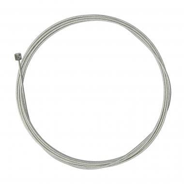 Cable de cambio JAGWIRE ROAD BASICS Galvanizado Shimano