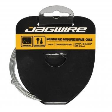 Cable de freno JAGWIRE UNIVERSAL BASICS Galvanizado Shimano