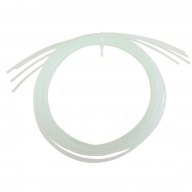 Liner lubricado para fundas de cables de freno y de cambio JAGWIRE LINK