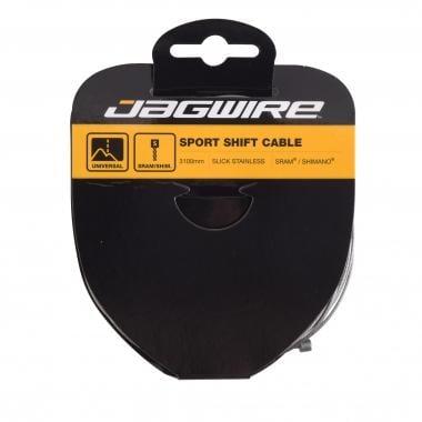 Cable de cambio JAGWIRE Inoxidable
