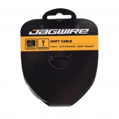 Cable de cambio JAGWIRE Galvanizado Shimano