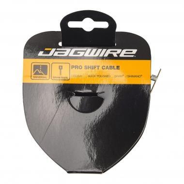 Cable de cambio JAGWIRE PRO SLICK POLISHED Shimano