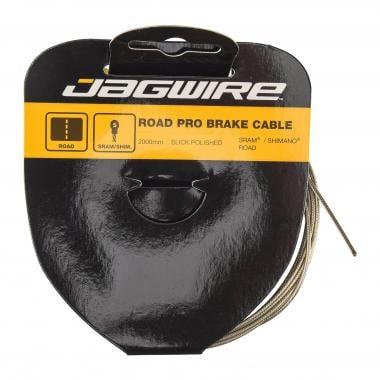 Câble de Frein JAGWIRE PRO SLICK POLISHED Shimano