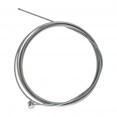 Câble de Frein JAGWIRE SLICK Galvanisé Shimano/Sram