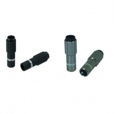 Tendicatena per Deragliatore JAGWIRE INLINE ADJUSTERS
