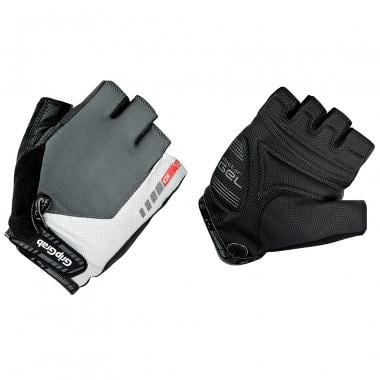Guantes GRIPGRAB PROGEL Mujer Blanco/Gris