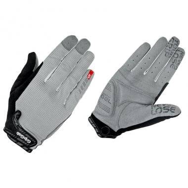 Guantes GRIPGRAB SHARK Mujer Gris 2016