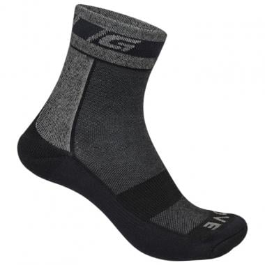 Calcetines GRIPGRAB WINTER Negro
