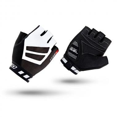 Guantes GRIPGRAB WORLDCUP Negro/Blanco