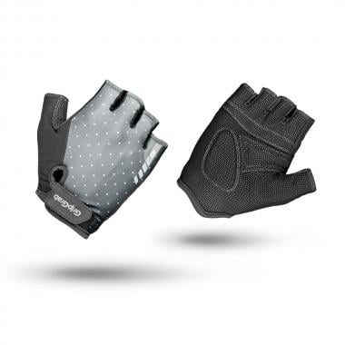 Guantes GRIPGRAB WOMEN'S ROULEUR Mujer Gris
