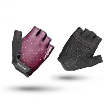 Guantes GRIPGRAB WOMEN'S ROULEUR Mujer Violeta