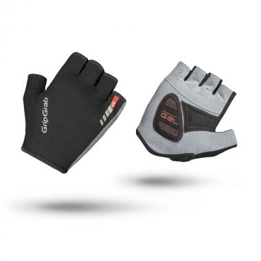 Guantes GRIPGRAB EASYRIDER Negro