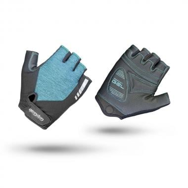 Guantes GRIPGRAB PROGEL Mujer Gris