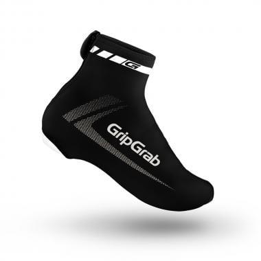 Couvre-Chaussures GRIPGRAB RACEAERO Noir