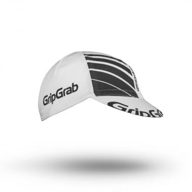 Berretto GRIPGRAB SUMMER CYCLING CAP Bianco
