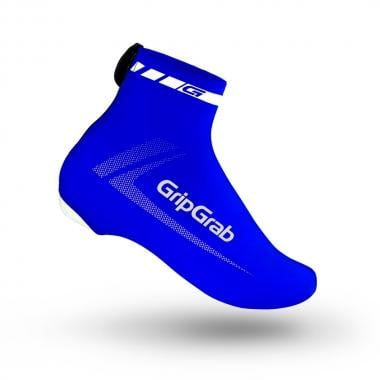 Couvre-Chaussures GRIPGRAB RACEAERO Bleu