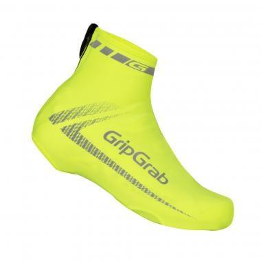 Couvre-Chaussures GRIPGRAB RACEAERO II LIGHTWEIGHT Jaune