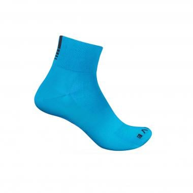 Chaussettes GRIPGRAB LIGHTWEIGHT SL SHORT Bleu