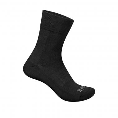 Chaussettes GRIPGRAB THERMOLITE WINTER Noir 2019