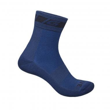 Chaussettes GRIPGRAB MERINO WINTER Bleu