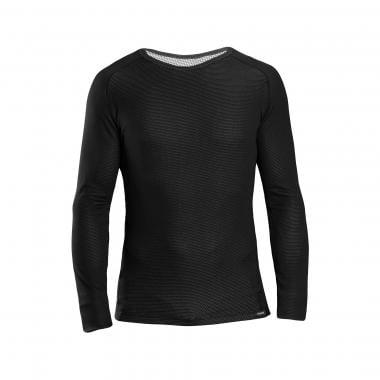 Sous-Vêtement Technique GRIPGRAB RIDE THERMAL Manches Longues Noir