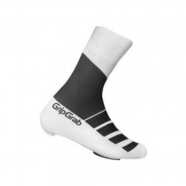 Couvre Chaussures GRIPGRAB RACE AERO TT Blanc 2021