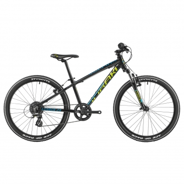 "Mountain Bike MONDRAKER LEADER 24"" 2017"