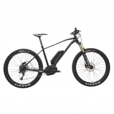 Mountain bike eléctrica MONDRAKER E-PRIME 27,5+