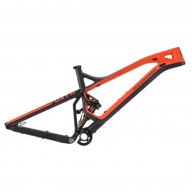 Cuadro de Mountain Bike MONDRAKER FOXY CARBON XR 27,5