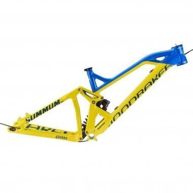 Cuadro de Mountain Bike MONDRAKER SUMMUM PRO 27,5