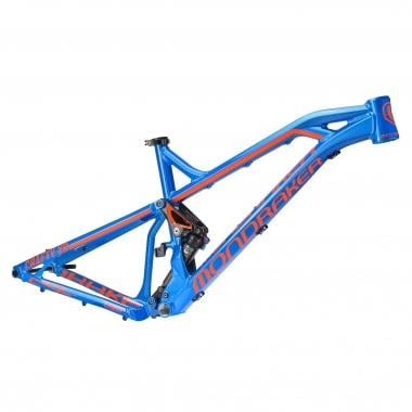 Cuadro de Mountain Bike MONDRAKER CRAFTY XR 29