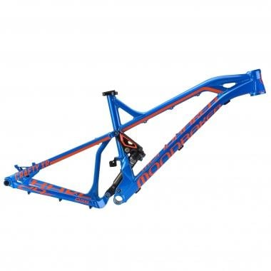 "Cuadro de Mountain Bike MONDRAKER CRAFTY XR 29"" Amortiguador FOX Float CTD Performance"