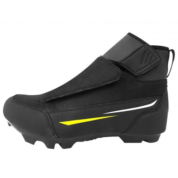 Chaussures VTT Hiver - Large choix sur Probikeshop cae39580fbb2