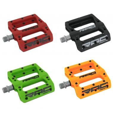 96f03f067 Flat Pedals - Large choice at Probikeshop