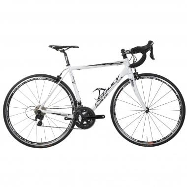 Bicicletta da Corsa RIDLEY HELIUM RS C20 Shimano 105 5800 34/50 2015