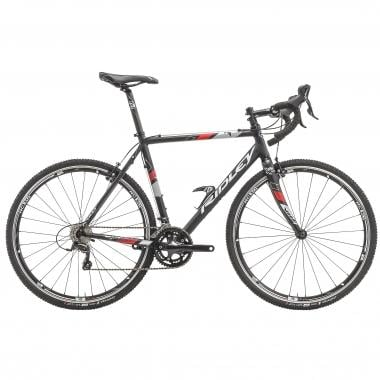 Bicicleta de ciclocross RIDLEY X-BOW 20 Shimano Sora 34/46 2015